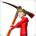 Climber.io游戏