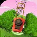 草地行星游戏
