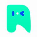 阿聊通讯app