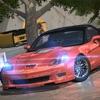 汽车模拟器Z城市汽车驾驶游戏