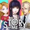 Story Me游戏