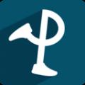 全能计步器app
