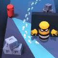 小黄人藏猫猫游戏