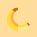 香蕉频蕉app