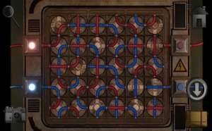 子午线157序言游戏免费破解版图片1