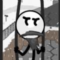 逃离死亡集中营游戏