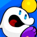 超时空BB蛋冒险战纪游戏