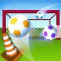 Goal Race游戏