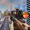 射手狙击协会3D游戏