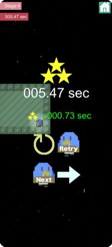 Chippyyyyyy游戏图1