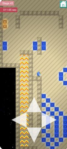 Chippyyyyyy游戏安卓版图片1