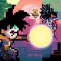 Blaster Kai游戏