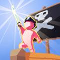 Age Of Ahoy游戏