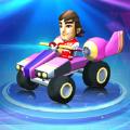 四驱飞车3d游戏