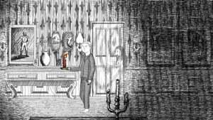 无尽梦魇纷争手机版图1