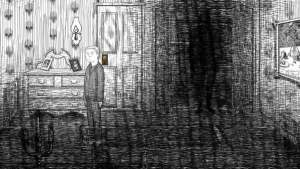无尽梦魇纷争手机版图3