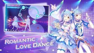 甜蜜舞蹈手游图3