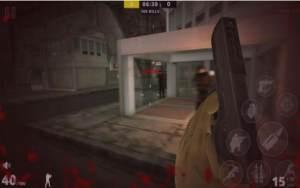 暗夜游戏手机版图1