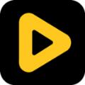 黑莓视频app