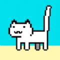 智障残疾猫手机版