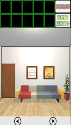 从单间工作室逃走安卓版图3