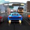 高速交通大师赛游戏