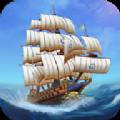 海上航行冒险安卓版