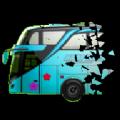 海岛旅游模拟器2游戏