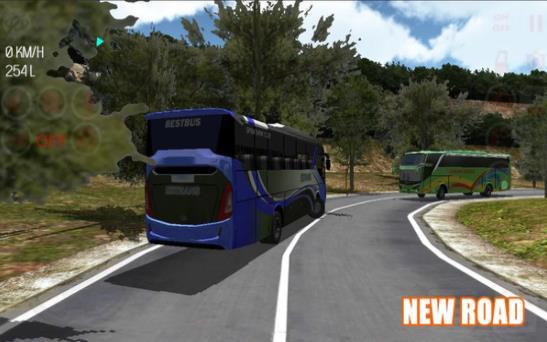 海岛旅游模拟器2游戏安卓版图片1