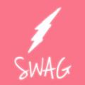 Swag社區app