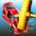 Smash Cars游戲