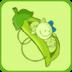 豌豆優品app