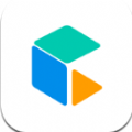 C30学生端app