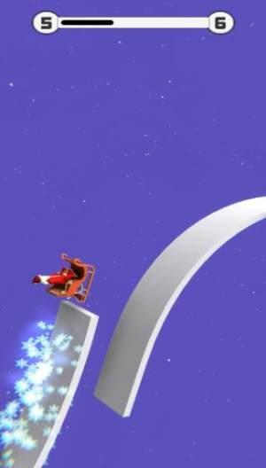 骑士王3D游戏图1