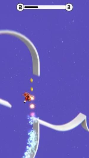 骑士王3D游戏图2