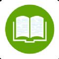 赏书安卓免费版app