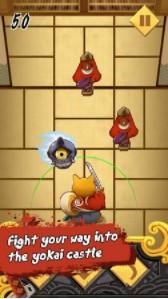 武士柴犬游戏图3