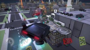疯狂小镇网络时代游戏安卓版图片1