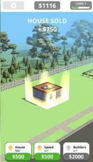 迷你建筑世界游戏图2