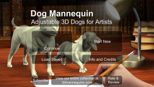 模拟忠犬安卓版图2