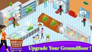 杂货超市模拟器汉化版图3