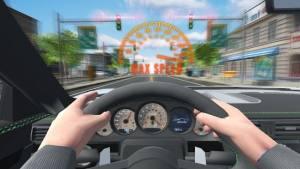 燃气轮机汽车模拟器游戏图3