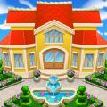 房子设计汉化版
