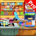 杂货超市模拟器汉化版