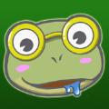吃货青蛙游戏