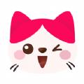 线报猫app