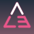 ACE指尖的虚拟歌姬app
