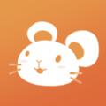 米鼠优选app