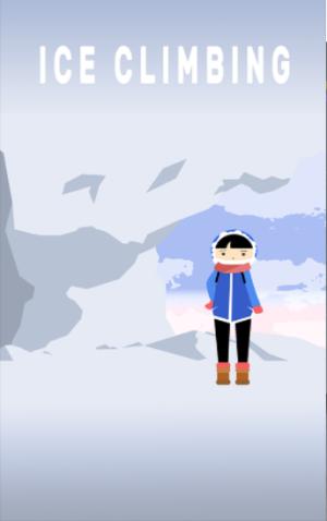 攀冰无穷无尽游戏图1