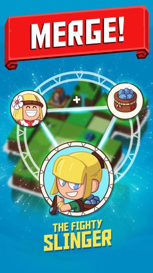 合并故事游戏图3